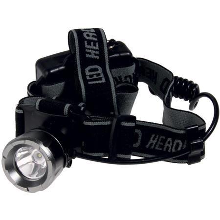 HEADLAMP EVIA X-LIGHT I