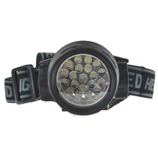HEADLAMP PAFEX
