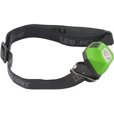HEADLAMP POWERLINE MINI HEAD LAMP