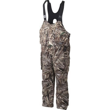 HEREN TUINBROEK PROLOGIC MAX5 THERMO ARMOUR PRO CAMO