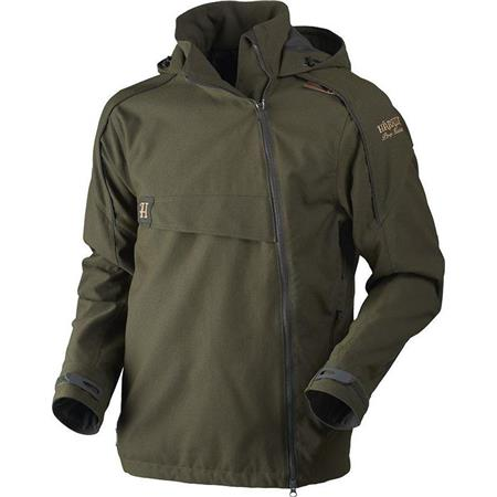 HERRENJACKE HARKILA PRO HUNTER MOVE