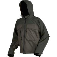 Herrenjacke Ron Thompson Endure Wading Jacket