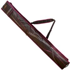 HOLDALL BROWNING XITAN COMPACT POLE