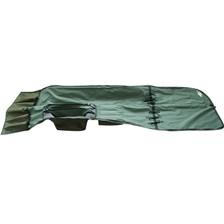 HOLDALL CARP SPIRIT CLASSIC BASIC