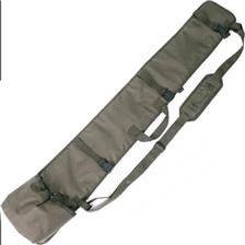 HOLDALL NASH KNX QUIVER