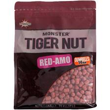 HOOK BAITS DYNAMITE BAITS DUMBELLS MONSTER TIGER RED-AMO