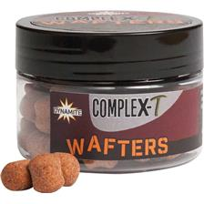 WAFTERS   COMPLEX T DUMBELLS WAFTERS COMPLEX T DUMBELLS ADY041220