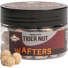 WAFTERS   MONSTER TIGER NUT DUMBELLS WAFTERS MONSTER TIGER NUT DUMBELLS ADY041222