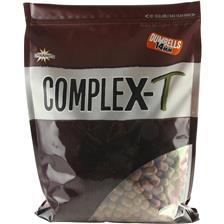 COMPLEX T DUMBELLS ADY041085