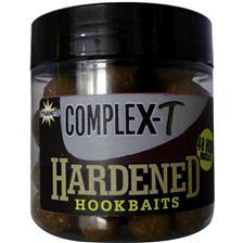 HARDENED HOOK BAITS ADY041102