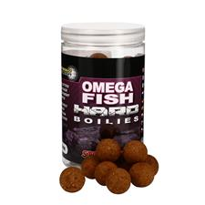 PERFORMANCE CONCEPT OMEGA FISH HARD BAIT 20MM 200G