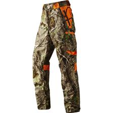 HOSE HERREN SEELAND EXCUR - REALTREE XTRA
