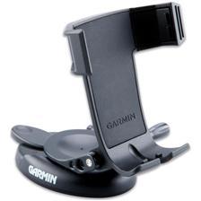 HOULDER GARMIN GPSMAP 78/78S