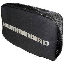 HOUSSE DE PROTECTION HUMMINBIRD SOUPLE SERIES HELIX