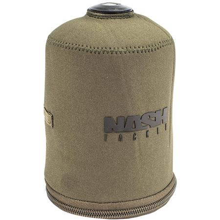 HOUSSE DE PROTECTION NASH GAS CANISTER POUCH