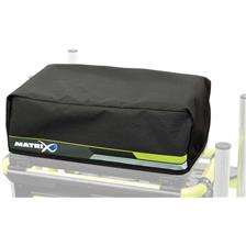 HOUSSE FOX MATRIX SEATBOX COVER