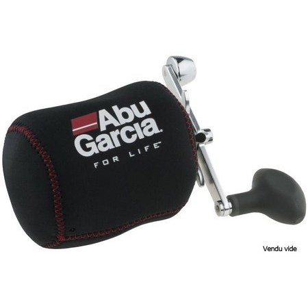 HOUSSE MOULINET ABU GARCIA NEOPRENE CASE