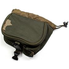 HOUSSE MOULINET NASH SCOPE OPS POUCHES
