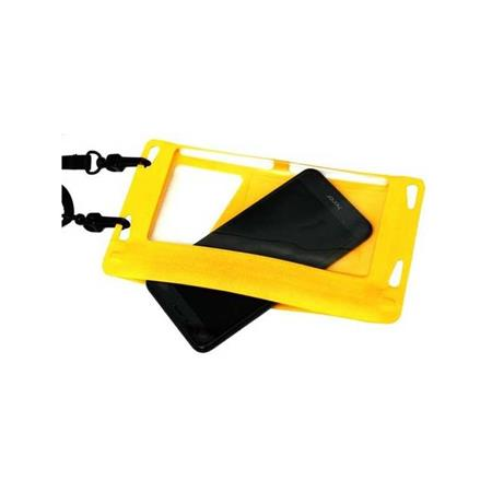 HOUSSE POUR SMARTPHONE HPA