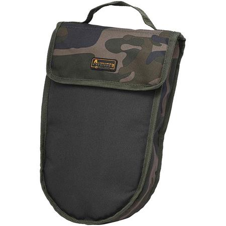 HOUSSE PROLOGIC POUR PESON PADDED SCALES POUCH