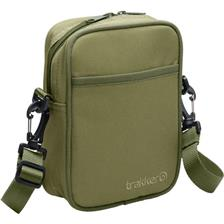 HOUSSE TRAKKER NXG ESSENTIALS BAG