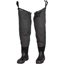HÛFTWATHOSE SCIERRA X-16000 HIP WADER