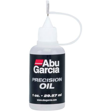 HUILE ABU GARCIA REEL OIL