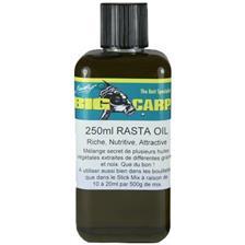 RASTA OIL 250ML