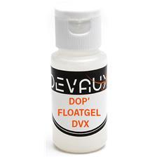 HYDROPHOBE DEVAUX DOP' FLOATGEL DVX
