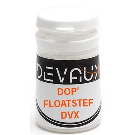 HYDROPHOBE DEVAUX DOP' FLOATSTEF DVX