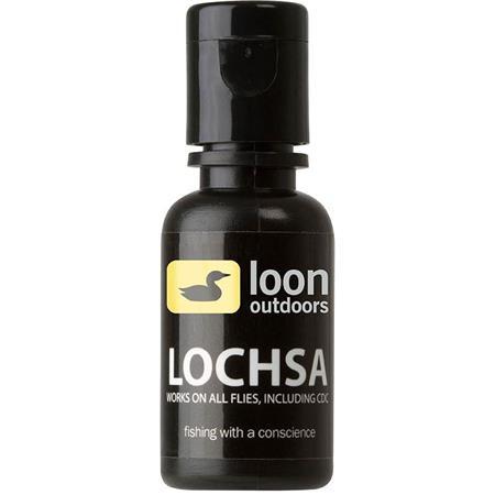 HYDROPHOBE LOON OUTDOORS LOCHSA