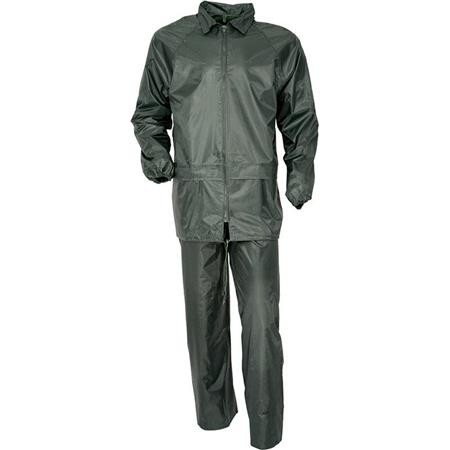 e8c42f04082 Impermeable veste + pantalon homme percussion
