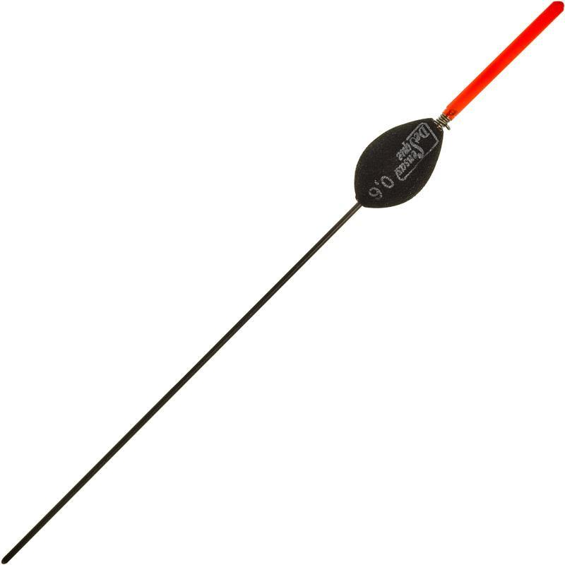 Sensas CCX2 Pole Floats