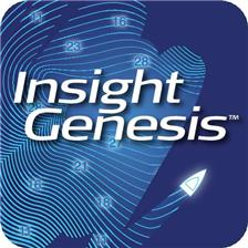 INSIGHT GENESIS LOWRANCE