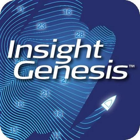 INSIGHT GENESIS LOWRANCE