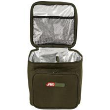 ISOTHERM BAG JRC DEFENDER BREW KIT BAG
