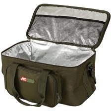 ISOTHERM BAG JRC DEFENDER LARGE COOLER BAG