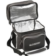 ISOTHERMAL BAG GRAUVELL TRIP 30 COOLER