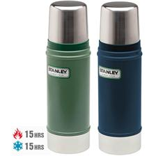 ISOTHERMAL BOTTLE STANLEY CLASSIQUE