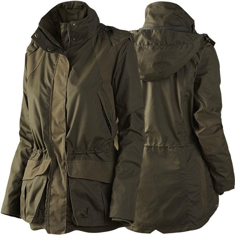 Jagdbekleidung damen kaufen
