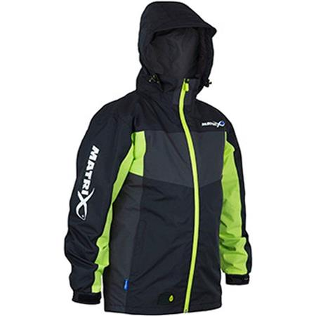 JACKE FOX MATRIX HYDRO RS 20K RIP STOP