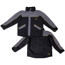 JACKET BROWNING XI-DRY WR 10