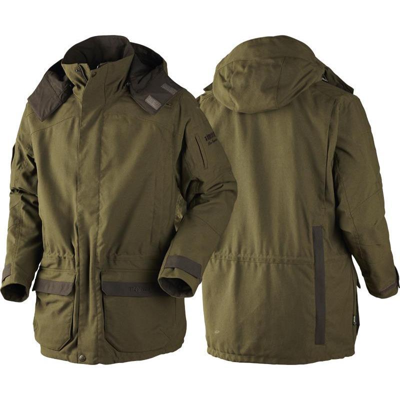 4527154342a0a jacket-harkila-pro-hunter-x-z-1624-162447.jpg