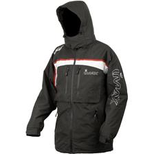 JACKET IMAX OCEAN THERMO JACKET