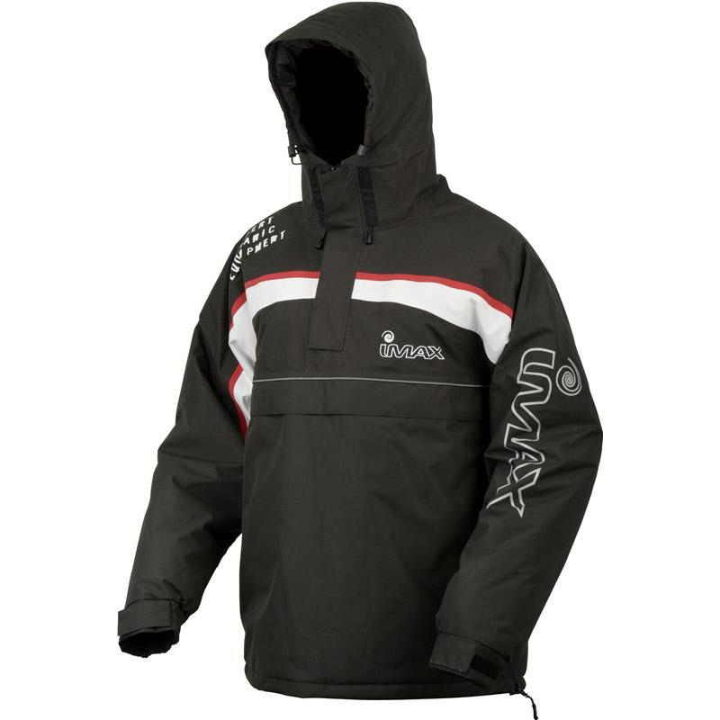JACKET IMAX OCEAN THERMO SMOCK