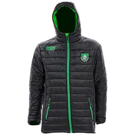 JACKET MADCAT THERMO-LITE
