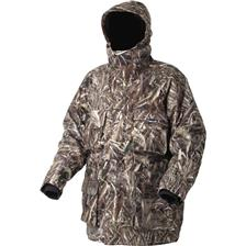 JACKET PROLOGIC MAX5 THERMO ARMOUR PRO - CAMOU