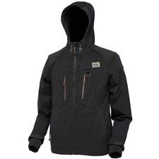 JACKET SAVAGE GEAR SIMPLY SAVAGE SOFTSHELL JACKET