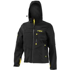JACKET TUBERTINI SOFTSHELL CONCEPT