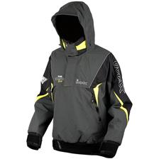 JAS IMAX ATLANTIC RACE SMOCK